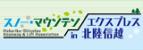banner160x56